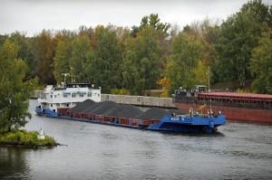 okskiy-70